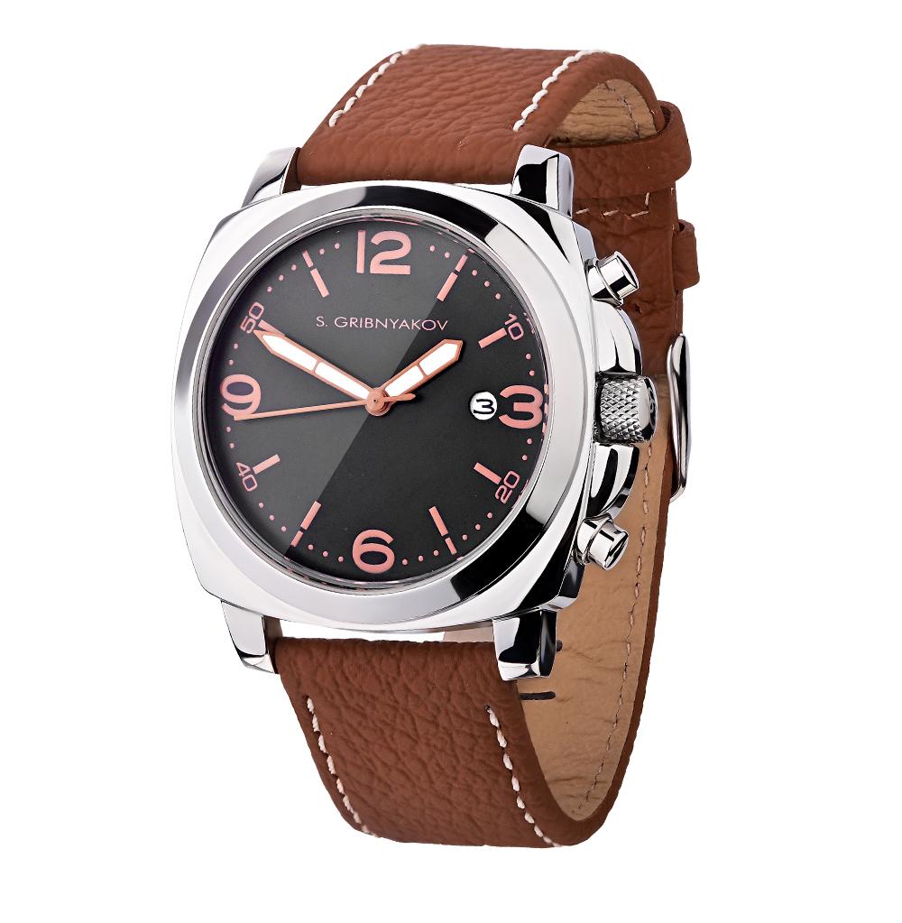 Фото «часы мужские кварцевые»