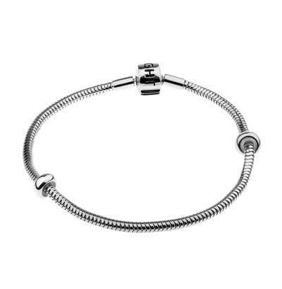 Фото «серебряный браслет»