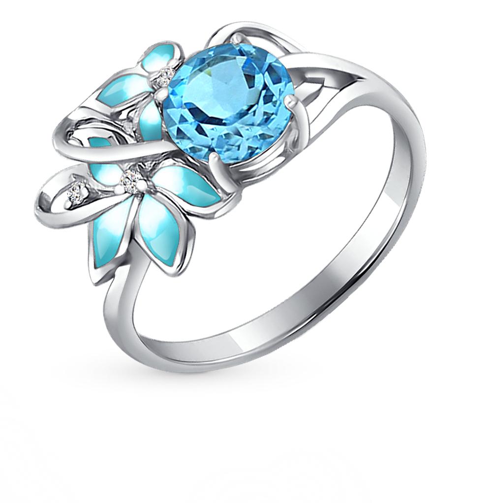 серебряные кольца для мужчин подарки